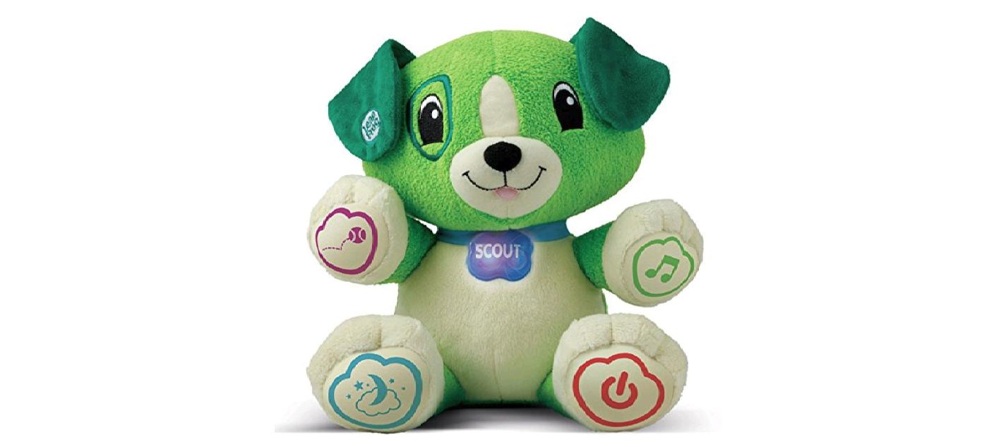10 best leapfrog toys #leapfrog #toddlerstoys   Baby ...