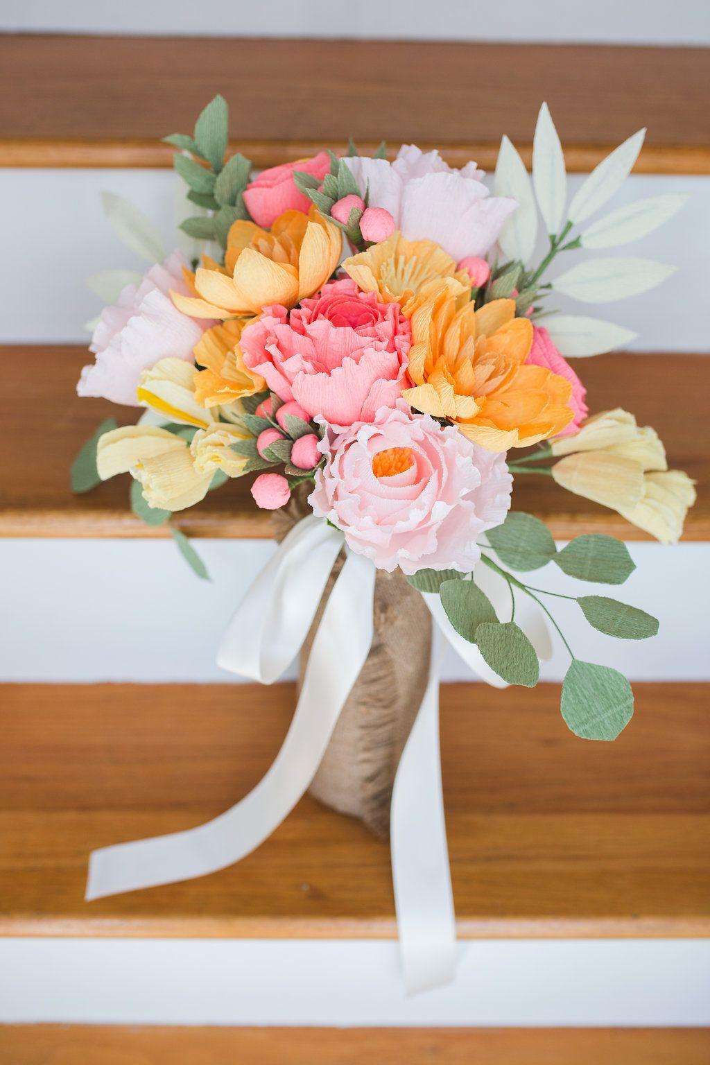 Burtchphotography 74g Boeket Papier Pinterest Flowers
