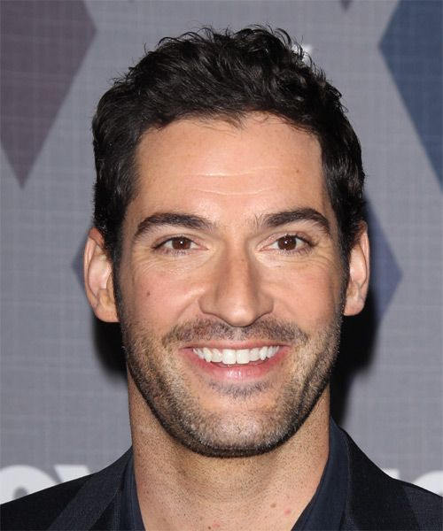 Lucifer Netflix Wiki: Pin By Jacqueline Brophy On Tom Ellis In 2019