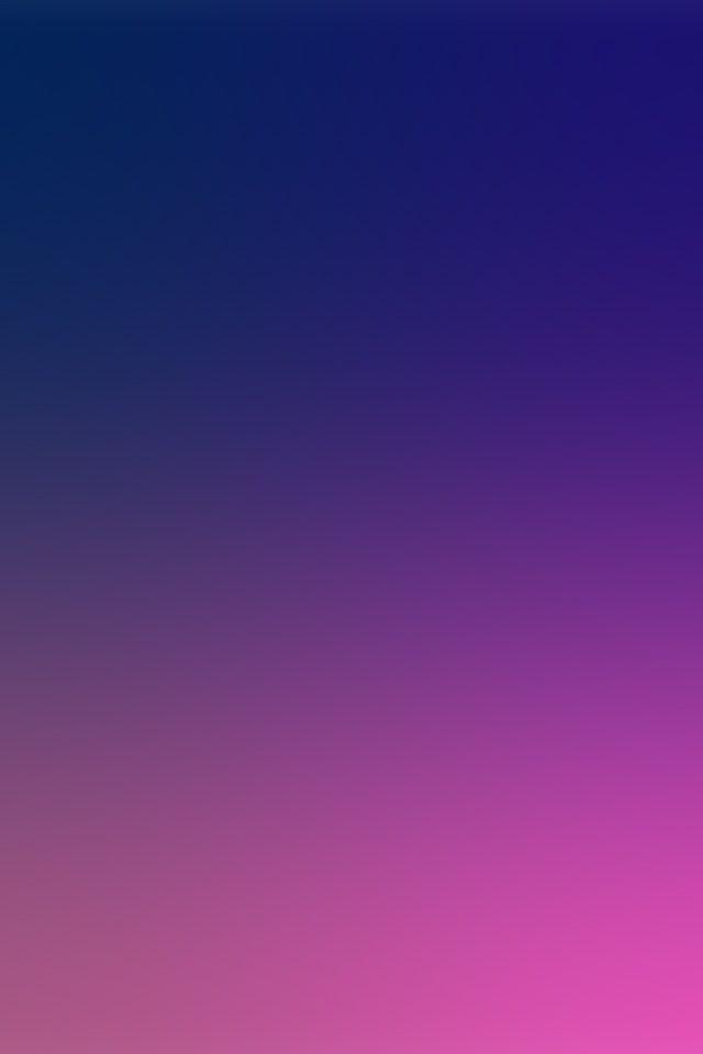 Freeios8 Com Iphone Wallpaper Sm27 Blue Purple Color Blur Purple Wallpaper Color Blur Purple Colour Wallpaper