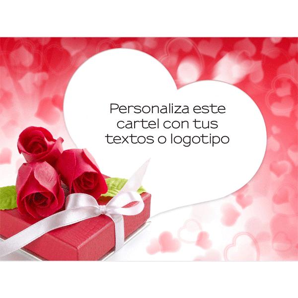 27 Ideas De Vinilos San Valentín Corazones Pegatinas Vinilos