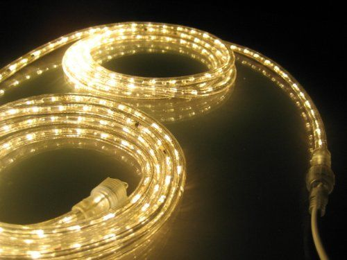 9676 13680 orange tree trade the largest collection of led rope 9676 13680 orange tree trade the largest collection of led rope lights in usa aloadofball Images