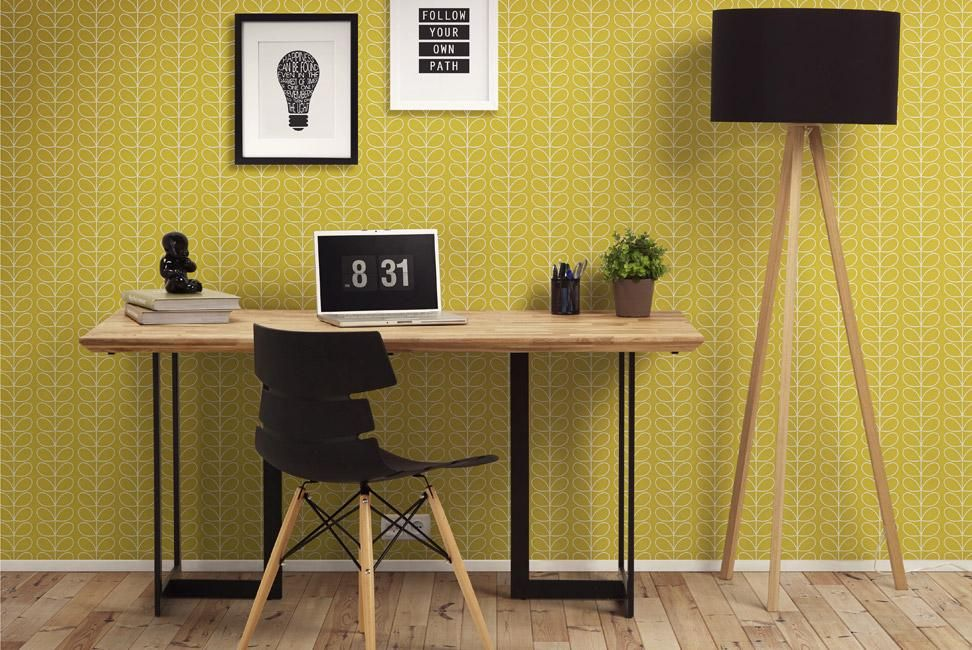 Meuble De Bureau Meuble Bureau Mobilier De Bureau Alterego Belgique Contemporary Office Furniture Contemporary Office Chairs Home And Living