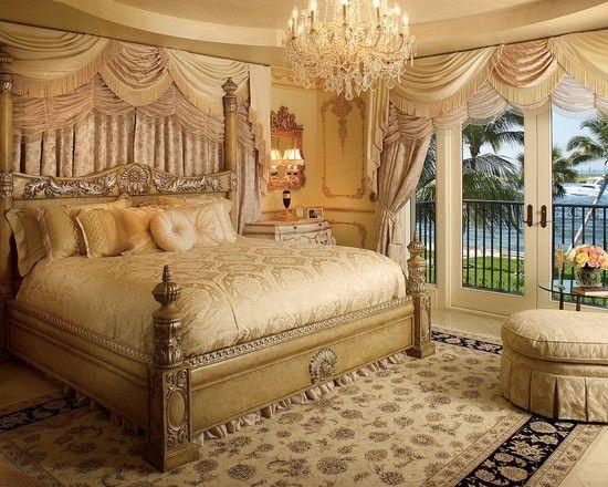 Best 25 queen bedroom ideas on pinterest bedroom decor for Bedrooms and more