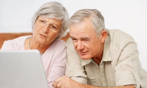 La tecnologia al servizio della casa e della persona La nostra visione della domotica