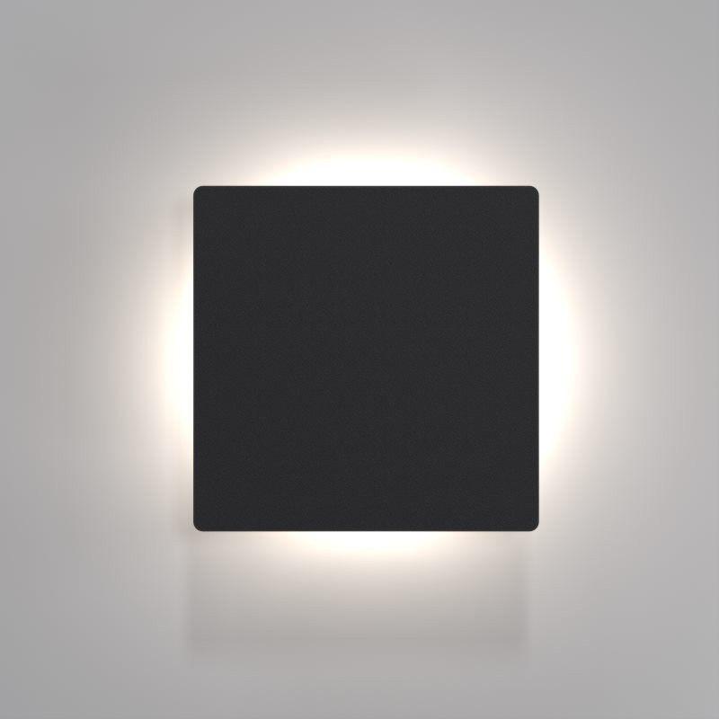 pin von cht online shop auf moderne au enleuchten au enlampen pinterest aussen w nde und. Black Bedroom Furniture Sets. Home Design Ideas