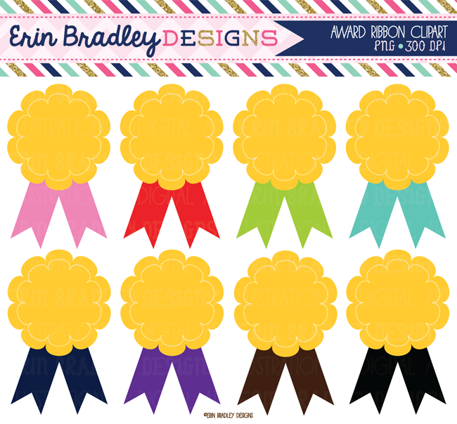 This is a picture of Versatile Printable Trophy Labels