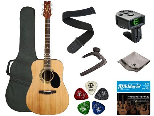 Best Acoustic Guitars For A Person With Small Hands Best Acoustic Guitar Cool Guitar Acoustic Guitar