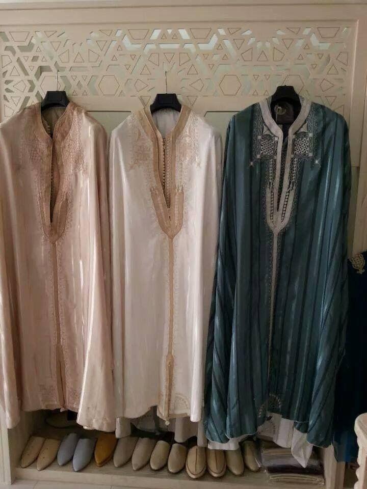 Boukha bokobsa cocktail dresses
