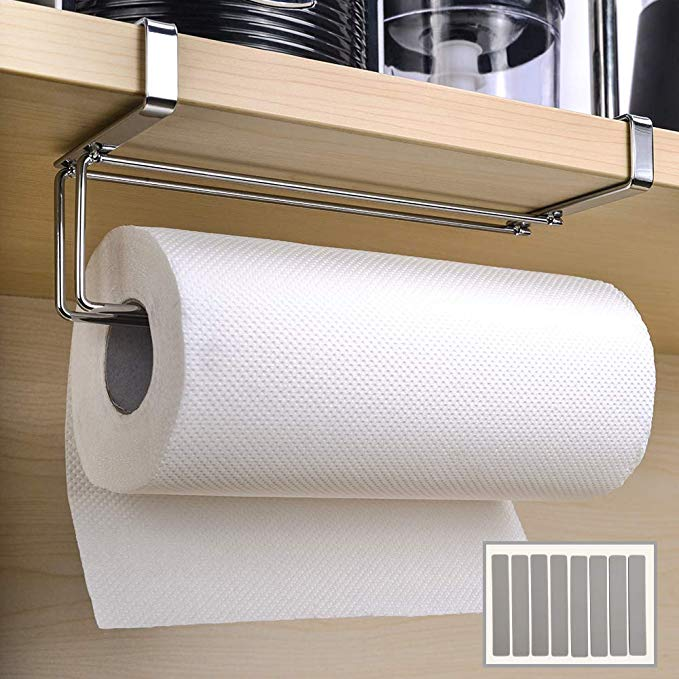Pin On Best Paper Towel Holders