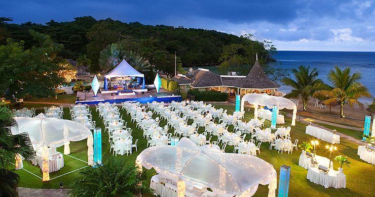 Wedding Dresses Formal Gowns Destination Wedding Jamaica Couples Resorts Jamaica Destinations