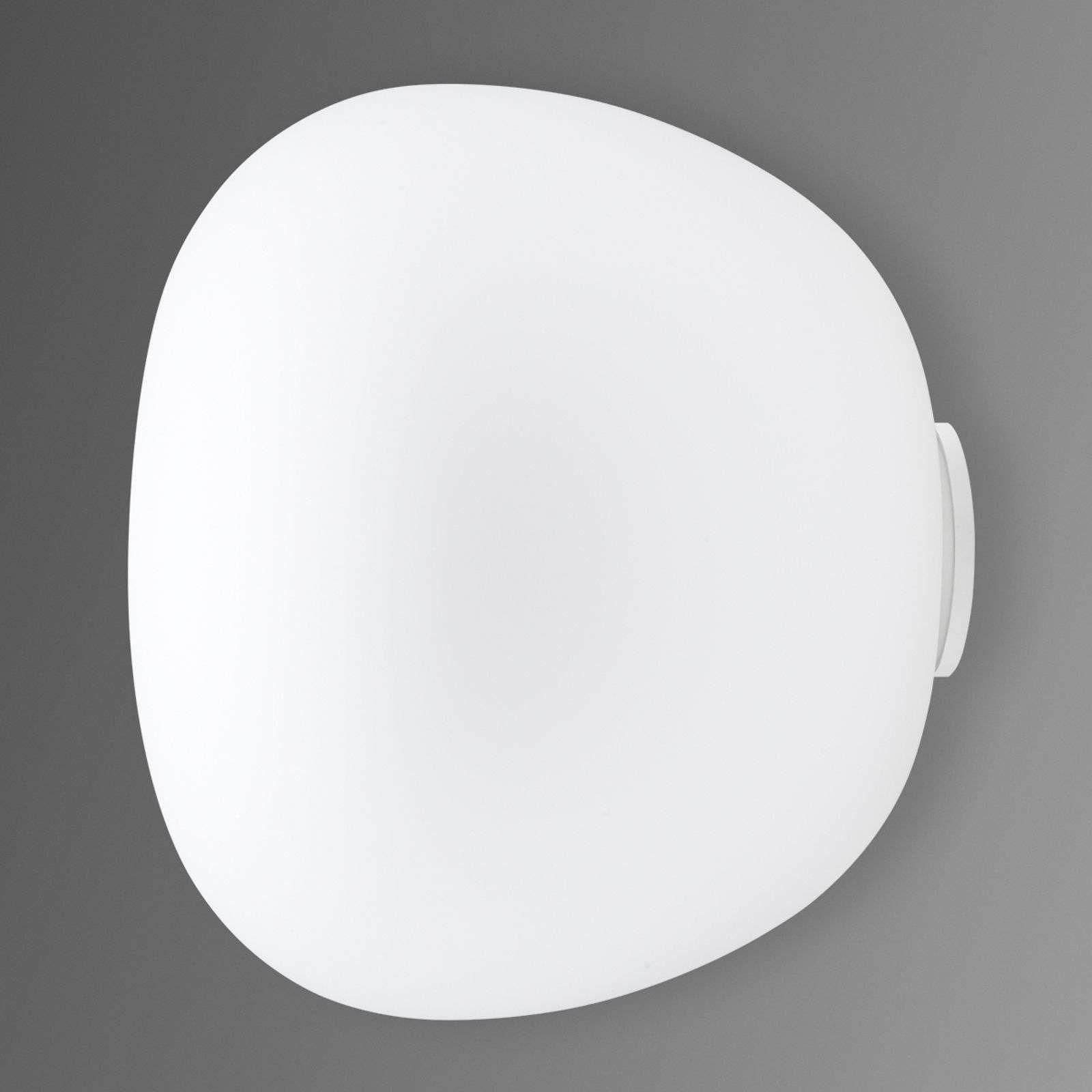 L Excellent Plafonnier Mochi In 2020 Plafondlamp Plafondverlichting Mondgeblazen Glas