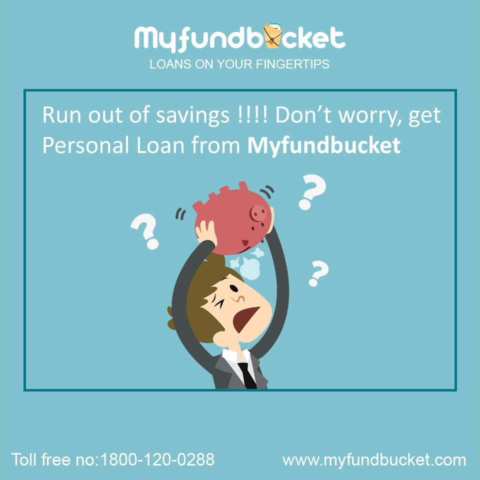 Don't delay happiness! Apply Personal Loan Online Visit