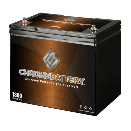 12v 80ah Renewable Energy Solar Industial Deep Cycle Battery The Solar Shop Deep Cycle Battery Solar Battery Energy Storage