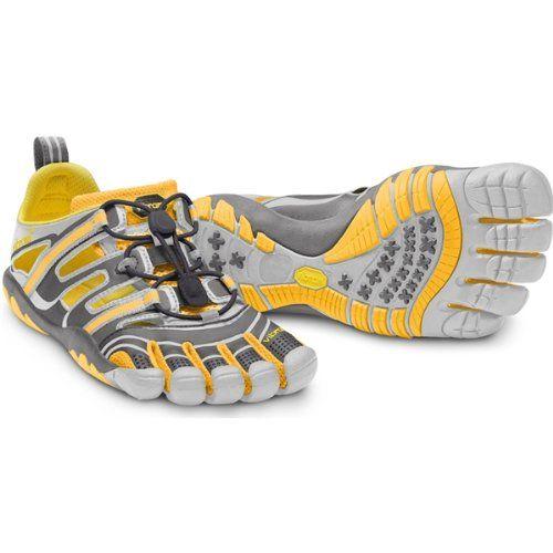 quality design af9c9 f4c0a ... inexpensive vibram fivefingers mens treksport sandals grey orange 46  reviews in 2015 pegaztrot buyer friend 6dce4