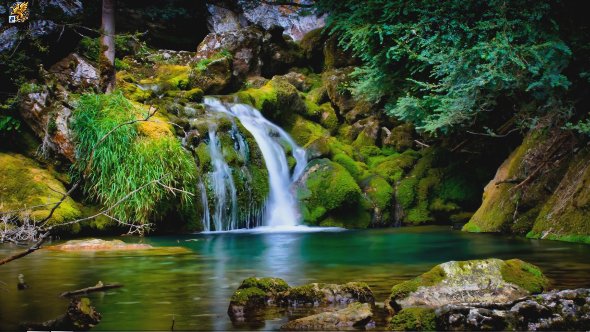 water dreamscene full hd desktop wallpaper http69hdwallpapers comwater