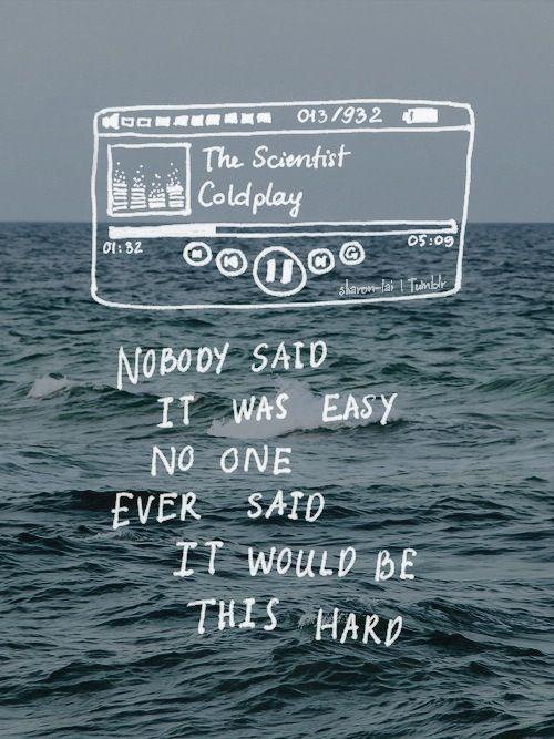 I M Going Back To The Start Lyrics