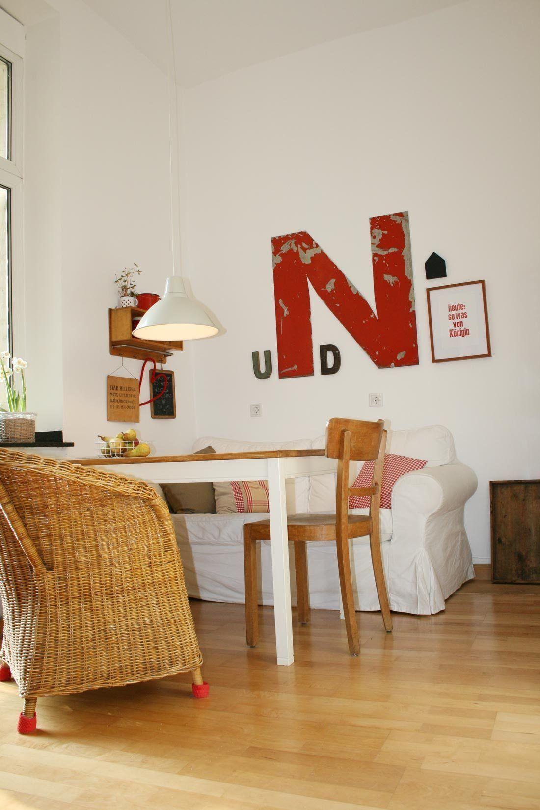 Wohnzimmer Dekorieren Mit Wenig Geld Küche Verschönern Mit