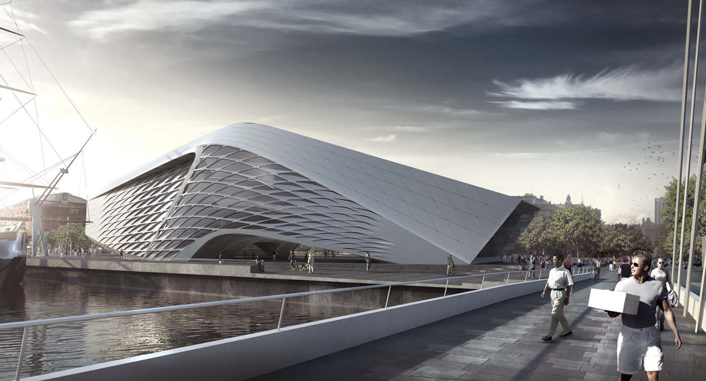 museum modern - Google 検索