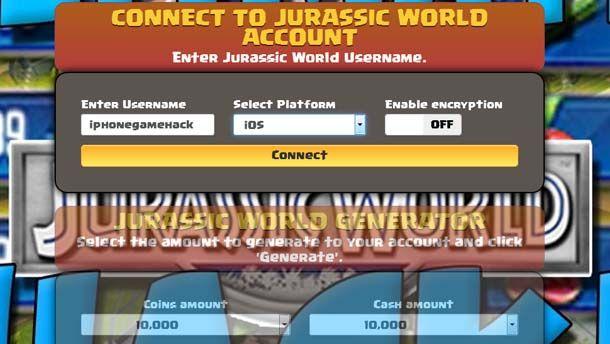 Pin by iphone gamehack on iphonegamehack com | World generator