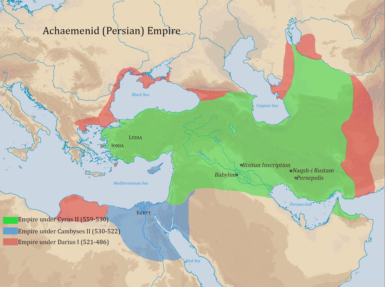 Ancient Greece Map Persian Empire.Pin By Harvey Kraft On Museum Of Spiritual Archeology Persian