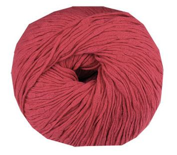 NobleKnits.com - Knit One Crochet Too Pea Pods Cotton Yarn, $13.99 (https://store-d767a.mybigcommerce.com/knit-one-crochet-too-pea-pods-cotton-yarn/)