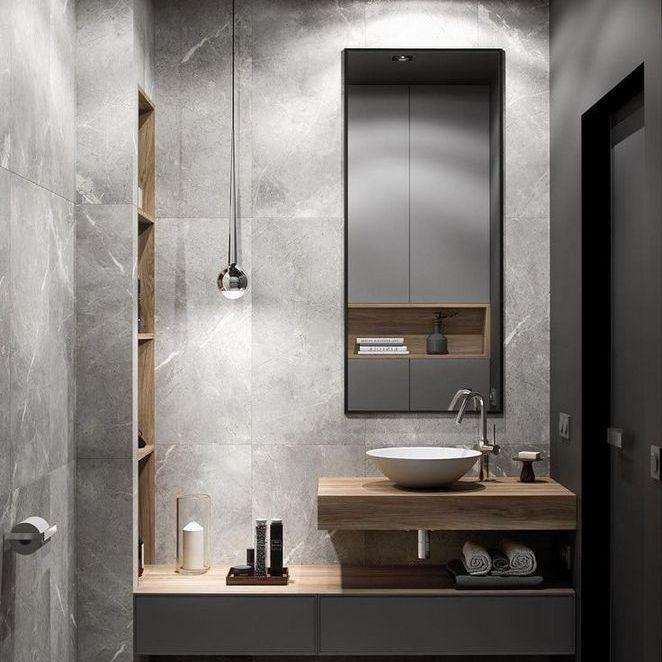 41 new ideas into bathroom ideas design 2019 never before