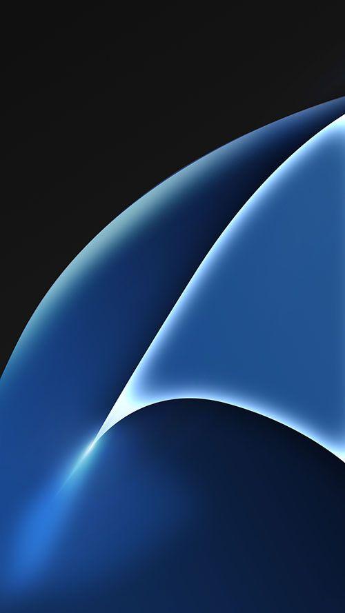 Very Nice Galaxy S Wallpaper X Hd Samsung Galaxy S 500 889 Wallpaper