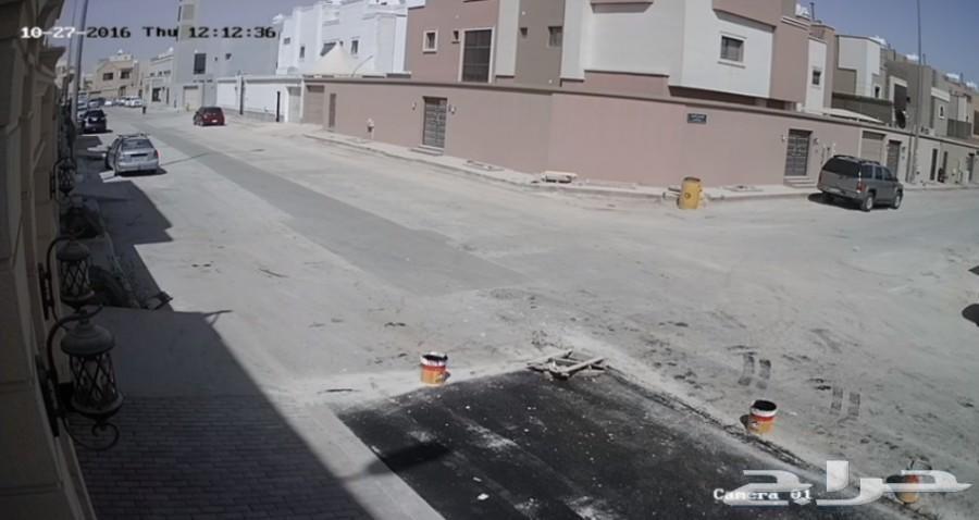 للتواصل و الاستفسار اتصال واتس 0533007658 0533002139 Riyadh Saudiarabia Abha Jeddah Dammam Securitycameras Cctv Zkteco Street View Street Views