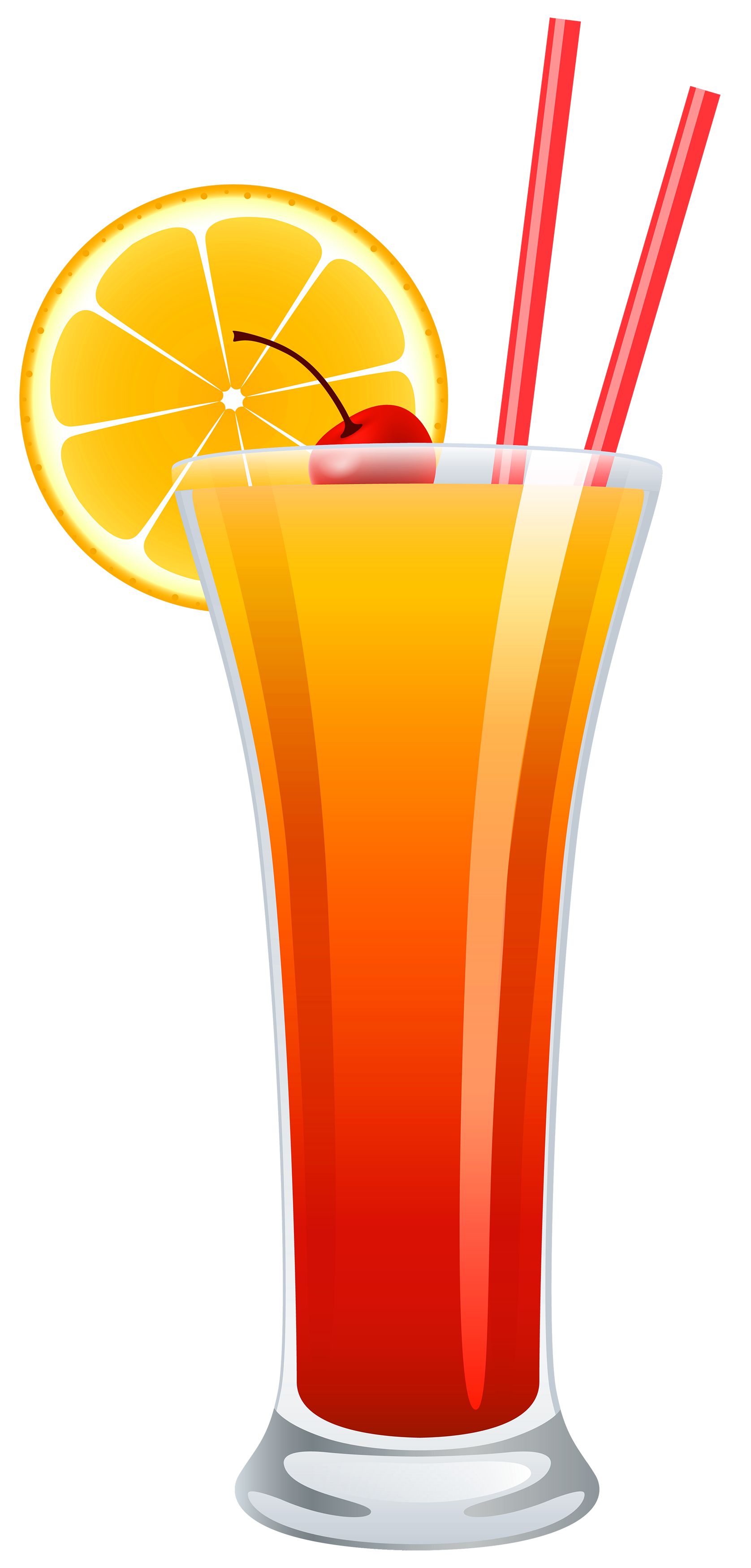 Cocktail Png Image Alcoholic Drinks Clipart Clip Art Cocktails