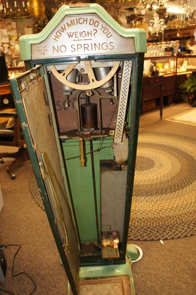 beautiful antiques from the 1930's   Beautiful Antique ...