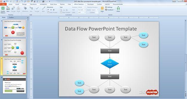 Diagrama de flujo pwp pinterest diagrama de flujo ccuart Image collections