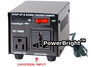 Pin On 12 Volt Power Inverters