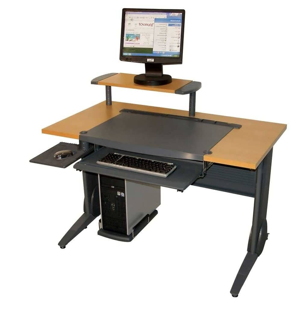 2019 Office Max Desk Accessories   Best Home Office Furniture Check More At  Http:/