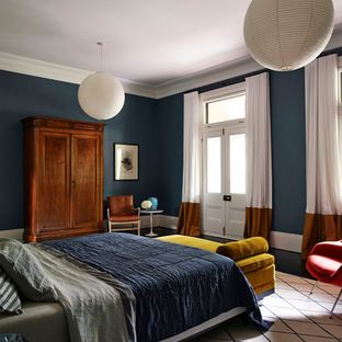 Superbe Decorating On Houzz: Tips From The Experts