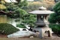 Bildergebnis für kleinen japanischen garten anlegen | Zen-Garten ...