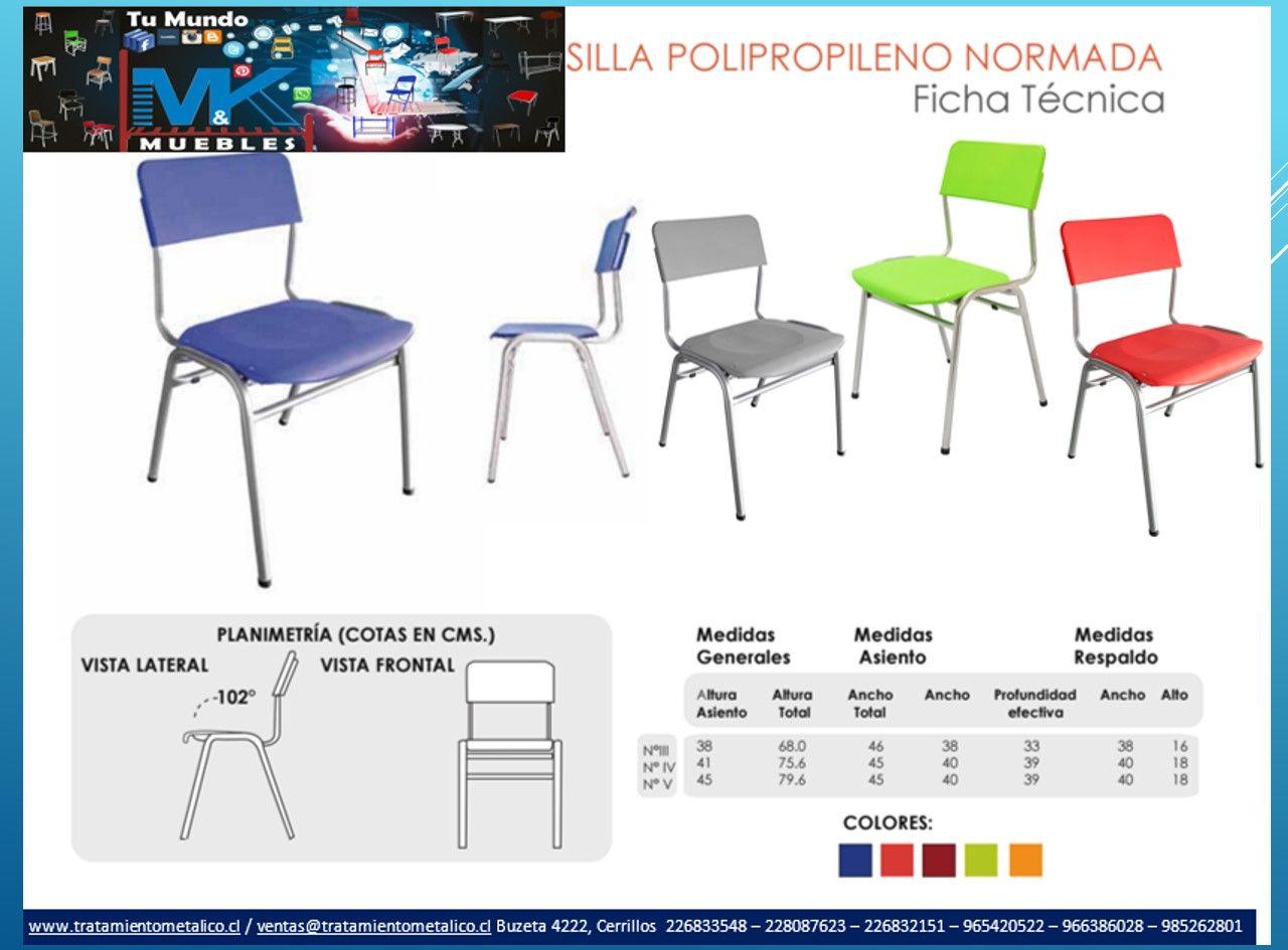 Mejores 18 Im Genes De Camarotes Metalicos 300 Und Disponibles  # Muebles Ficha Tecnica