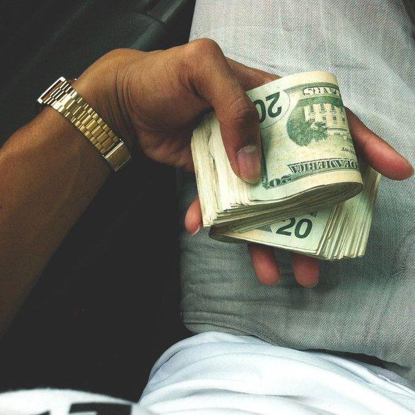 Законы приумножения денег глава 7 магия денег