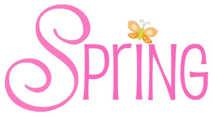 9 best places to find free spring clip art clip art