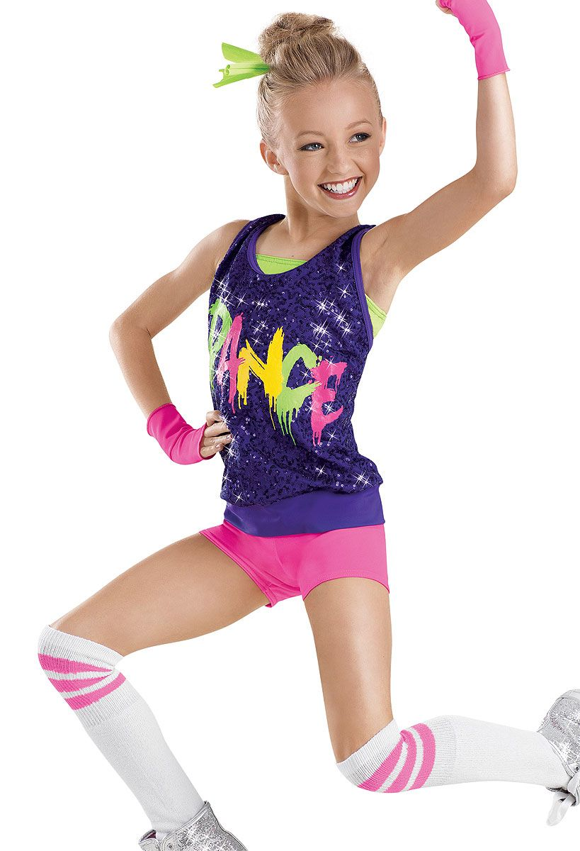weissman dancewear | all costumes First Steps tap jazz lyrical ballet hip- hop 2-in-1 In ..  sc 1 st  Pinterest & weissman dancewear | all costumes First Steps tap jazz lyrical ...