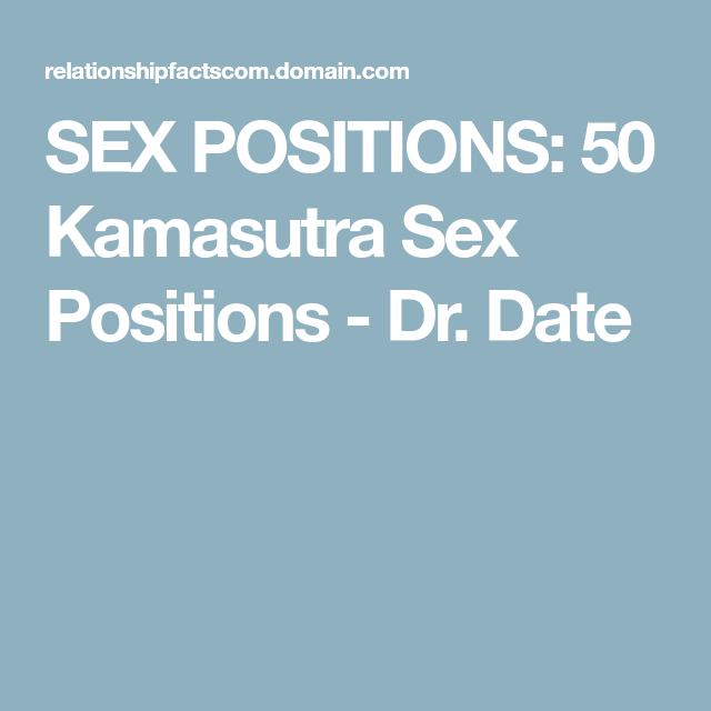 Sexual position to enhance orgasym