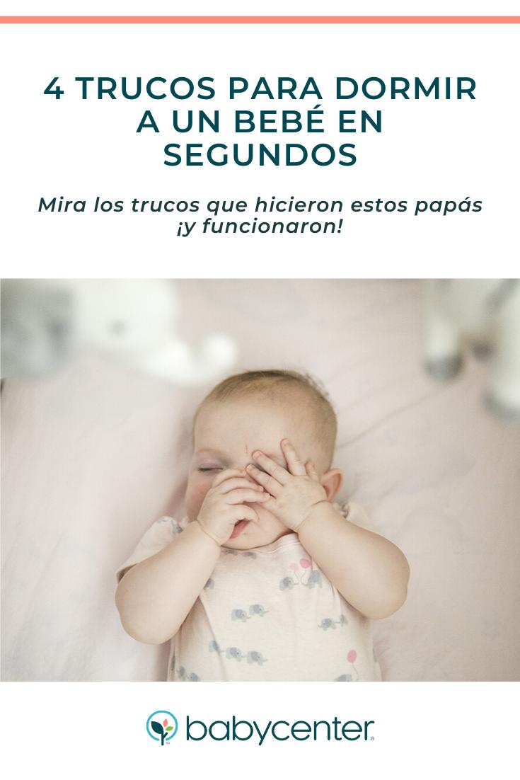 59 Ideas De Sueño Del Bebé Bebe Dormido Bebés Durmiendo
