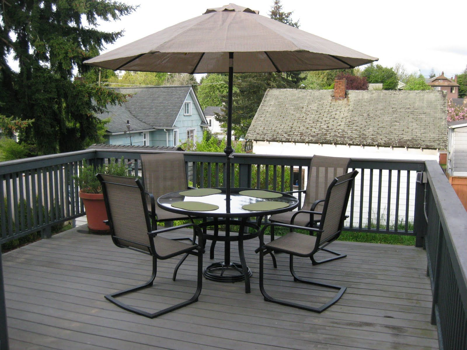 pin by annora on home interior patios bedroom furniture furniture rh pinterest co uk fred meyer bali patio furniture fred meyer wicker patio furniture