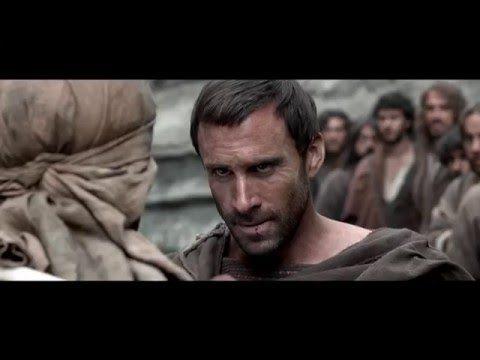 Risen - ondertitelde Trailer [HD] - UPInl