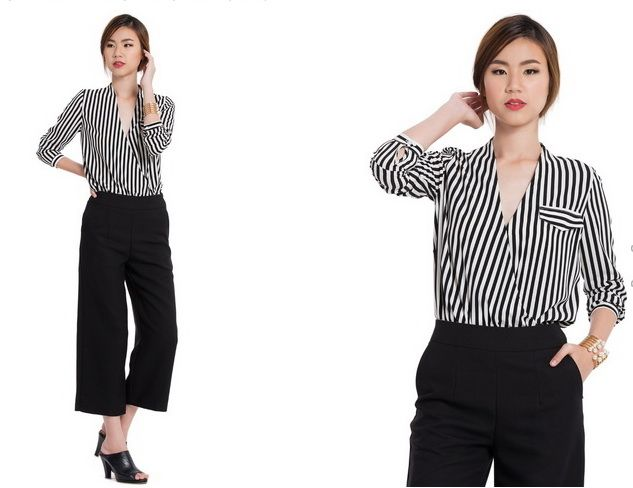 .http://www.ebay.com/itm/Fashion-Women-Black-and-White-Long-Sleeve-/271626999777?ssPageName=STRK:MESE:IT