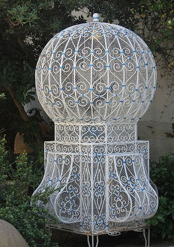 cage oiseau cage oiseaux pinterest oiseaux tunisie et la tunisie. Black Bedroom Furniture Sets. Home Design Ideas
