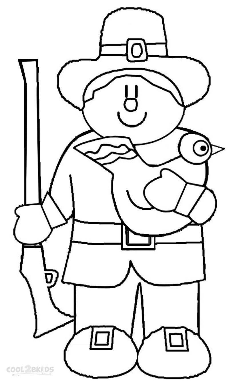 Thanksgiving Day Printable Coloring Pages Minnesota Miranda Thanksgiving Coloring Pages Thanksgiving Coloring Sheets Free Thanksgiving Coloring Pages