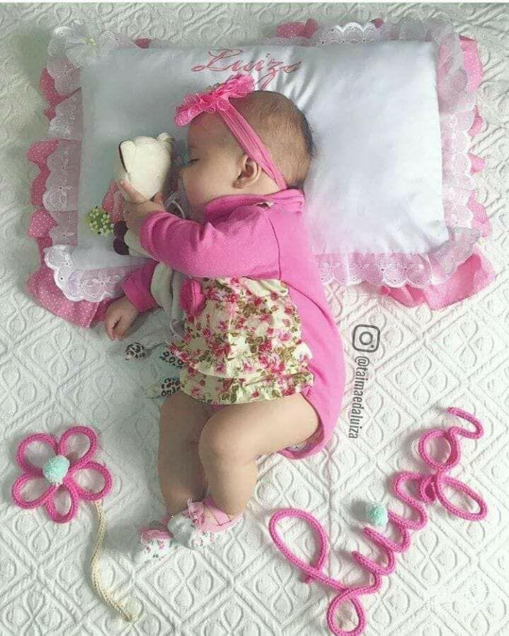 wwwfacebook SmileBabirs photos pcb1692305210848249 - baby born küche