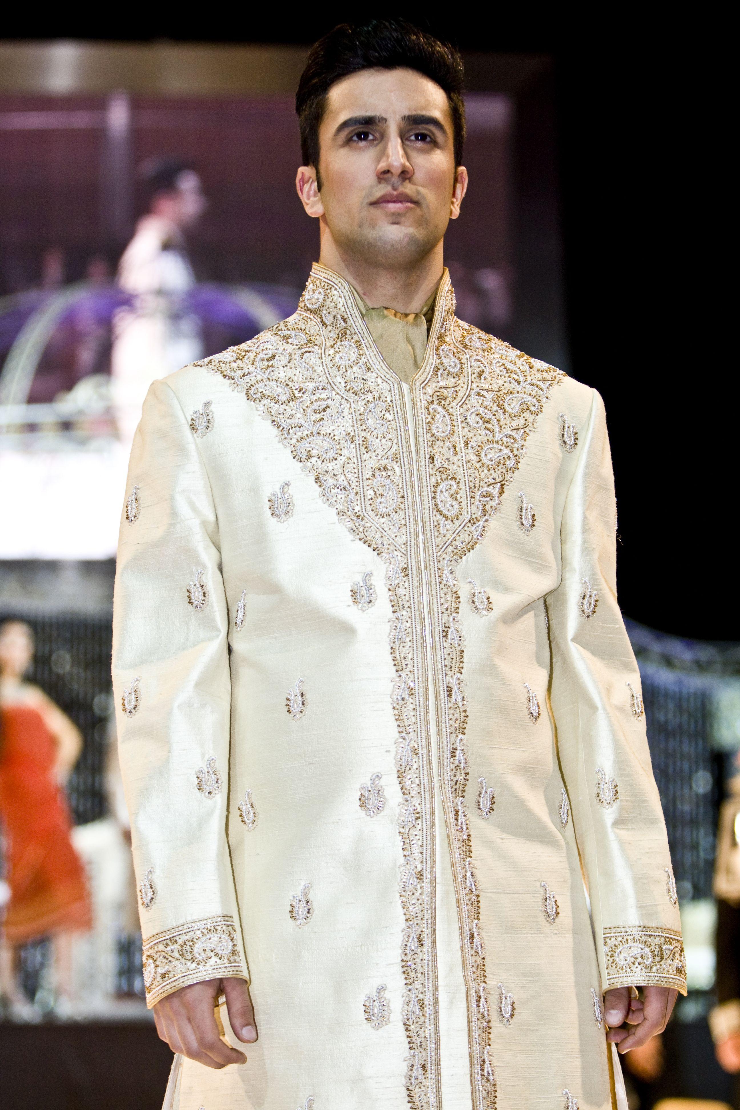 Sherwani sherwanis groom groomswear asianweddingsuits asian