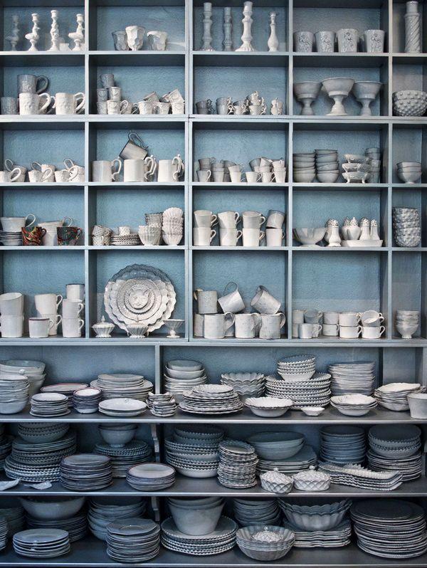magasin de vaisselle paris finest boutique pour les. Black Bedroom Furniture Sets. Home Design Ideas